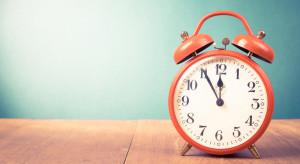 Decyzja w sprawie zmiany czasu jest przesądzona?
