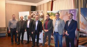 Trendy w uprawie cebuli, nowe odmiany, nawożenie i ochrona – relacja z konferencji cebulowej