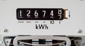 ME zapowiada pilną nowelizację ustawy o cenach energii elektrycznej
