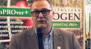 Targi Sandomierz: Procam Polska i Bio-Gen - zalecenia przed sezonem (wideo)