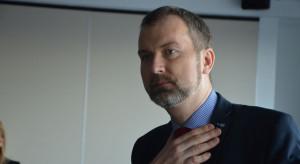 Corteva Agriscience™ poszerza portfolio o nowe rozwiązania