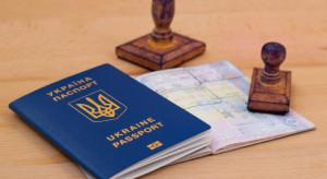 Ukraińcy nie wyjadą do Niemiec? Wymaganiom sprostają nieliczni