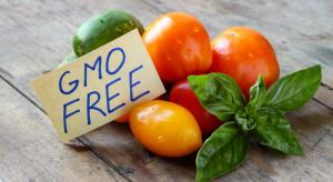Rząd za projektem dot. oznakowania produktów wytworzonych bez GMO