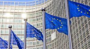 KE zaprasza do składania propozycji programów promocyjnych w ramach nowej polityki