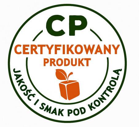 KUPS: Rolnicy i przetwórcy mogą przystąpić do systemu jakości Certyfikowany Produkt