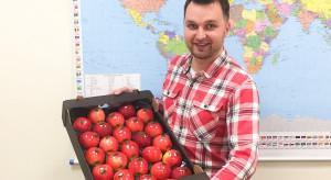 Genesis Fresh: inwestycja w promocję polskich jabłek na światowych rynkach jest niezbędna (wywiad)