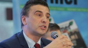 Rolnicy wystartują do sejmowych wyborów z list Kukiz'15?