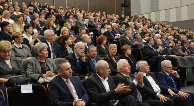Rozpoczęła się 59. Sesja Instytutu Ochrony Roślin – PIB w Poznaniu