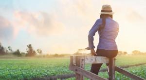 Francja: Kobiety walczą o równouprawnienie w rolnictwie