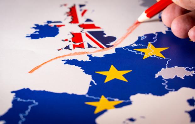 Copa-Cogeca przygotowuje się na wypadek następstw brexitu bez umowy