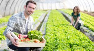 Czy nowy budżet WPR pomoże młodym rolnikom?