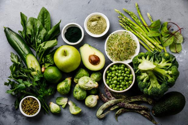 Które warzywa warto jeść zimą, aby cieszyć się dobrym zdrowiem?