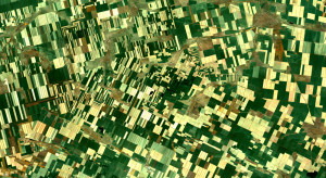 KOWR: Wkrótce prace nad teledetekcją satelitarną