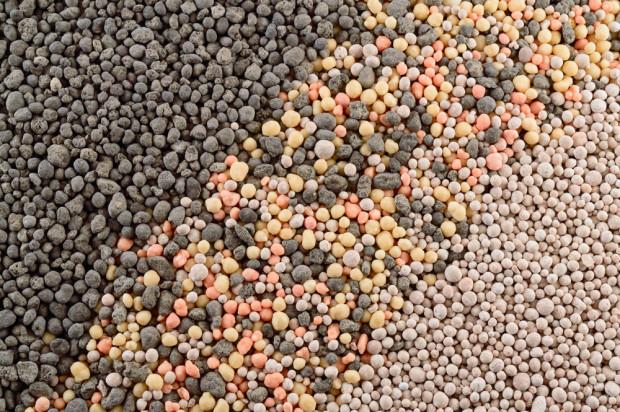 Trudna sytuacja na rynku nawozów. Morawiecki ma przedstawić plany Grupy Azoty