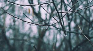 Nadciąga załamanie pogody: będzie deszczowo i wietrzenie