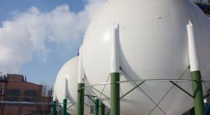 """Dwa statki fosforytów przypłyną z Izraela do Grupy Azoty Zakłady Chemiczne """"Police"""""""