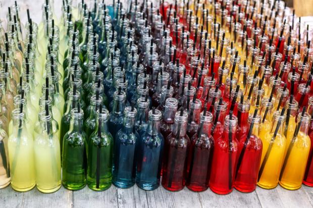 KUPS i KZGPOiW postulują utrzymanie podatku VAT na nektary i napoje na dotychczasowym poziomie