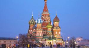 Rosja: nowe sankcje mogą być nowym szokiem dla gospodarki
