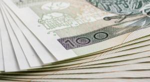 Wznowiona pomoc suszowa: kolejne 500 mln zł na trafiło na konta rolników