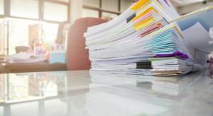 ARiMR przyjmuje papierowe oświadczenia ws. dopłat bezpośrednich