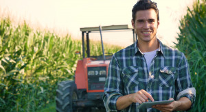 KOWR: w II kwartale 2019 r. ruszy portal e-rolnik