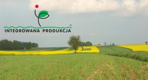 PIORiN: Zgłoszenia do IP roślin wieloletnich do 1 marca każdego roku
