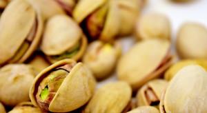 26 lutego pistacje mają swoje święto!