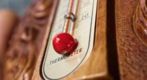 Wlk. Brytania: Temperatura przekroczyła 20 st. C zimą po raz pierwszy w historii