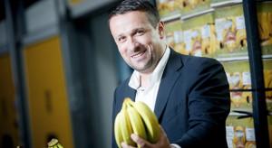 Citronex inwestuje w Rumunii