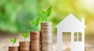 Można już składać wnioski do ARiMR na restrukturyzację małych gospodarstw