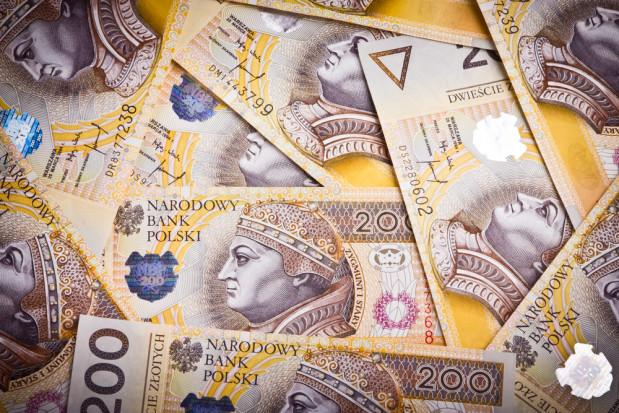 Ponad 264 mln zł na nagrody w resorcie rolnictwa
