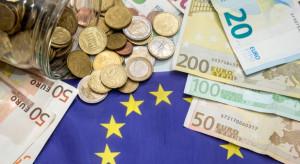 Komisarz UE ds. rozwoju obszarów wiejskich: musimy utrzymać budżet dla rolnictwa