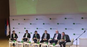 Trwa Europejskie Forum Rolnicze w Jasionce