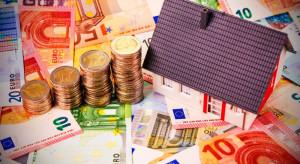 Hogan: W 2019 roku na małe gospodarstwa wydanych będzie 2,5 mld euro