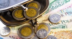 Nie będzie dodatkowego limitu do oprocentowania kredytów klęskowych
