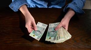 Ardanowski: Wypłata nagród i premii w instytucjach podległych MRiRW zgodna z prawem