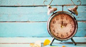 Komisja PE za zniesieniem zmiany czasu w UE od 2021 roku