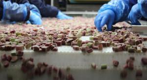Orskov Foods SA: Nie chcemy wykorzystywać pozycji i przewagi finansowej. Zależymy od dostawców (wywiad)