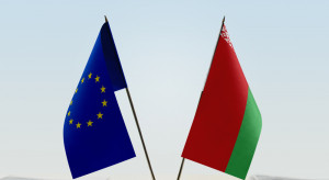 Łukaszenka: rynek UE powinien stać się alternatywą dla rosyjskiego