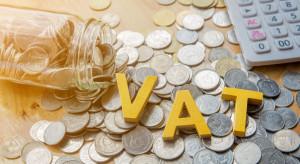 Rząd przyjął projekt noweli ustawy o VAT zmieniający matrycę stawek tego podatku