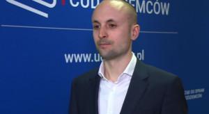 Rośnie liczba odmów na pobyt stały dla cudzoziemców w Polsce (video)
