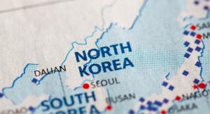 ONZ wskazuje na dramatyczny spadek produkcji żywności w Korei Płn.