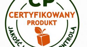 KUPS ruszyła z kampanią promująca system jakości Certyfikowany Produkt