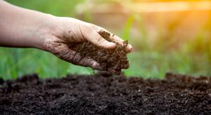 Resort rolnictwa określi kwalifikacje dla gleboznawcy
