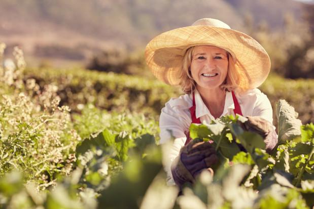Kobiety w rolnictwie są wciąż nierówno traktowane (video)
