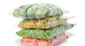 UOKiK: Nieprawidłowe oznakowanie niektórych wyrobów stosowanych w kontakcie z żywnością