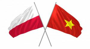 Wietnam: Marka polskich produktów wciąż mało rozpoznawalna