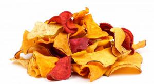 Przebadano żywność na obecność akrylamidu. W wielu produktach norma przekroczona
