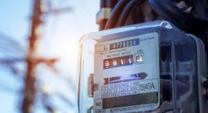 Tchórzewski: Rozporządzenie w sprawie cen prądu będzie wydane do końca marca