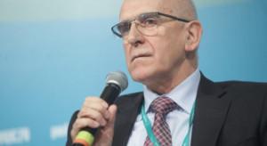 Julian Pawlak, KUPS: Wyższy VAT to obciążenie dla całego sektora rolno-spożywczego